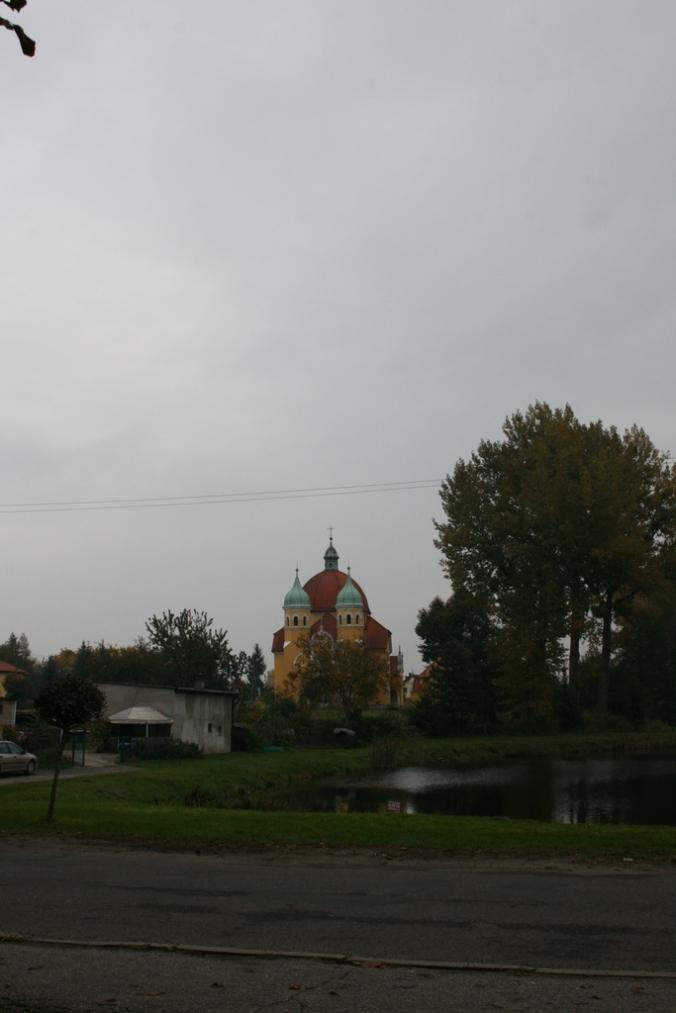 img_8529